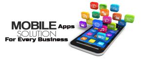 jasa pembuatan aplikasi mobil